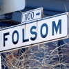 Folsom Street plays host to one of San Francisco's largest annual events.