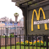 Haight-Asbury McDonald's will enhance security.